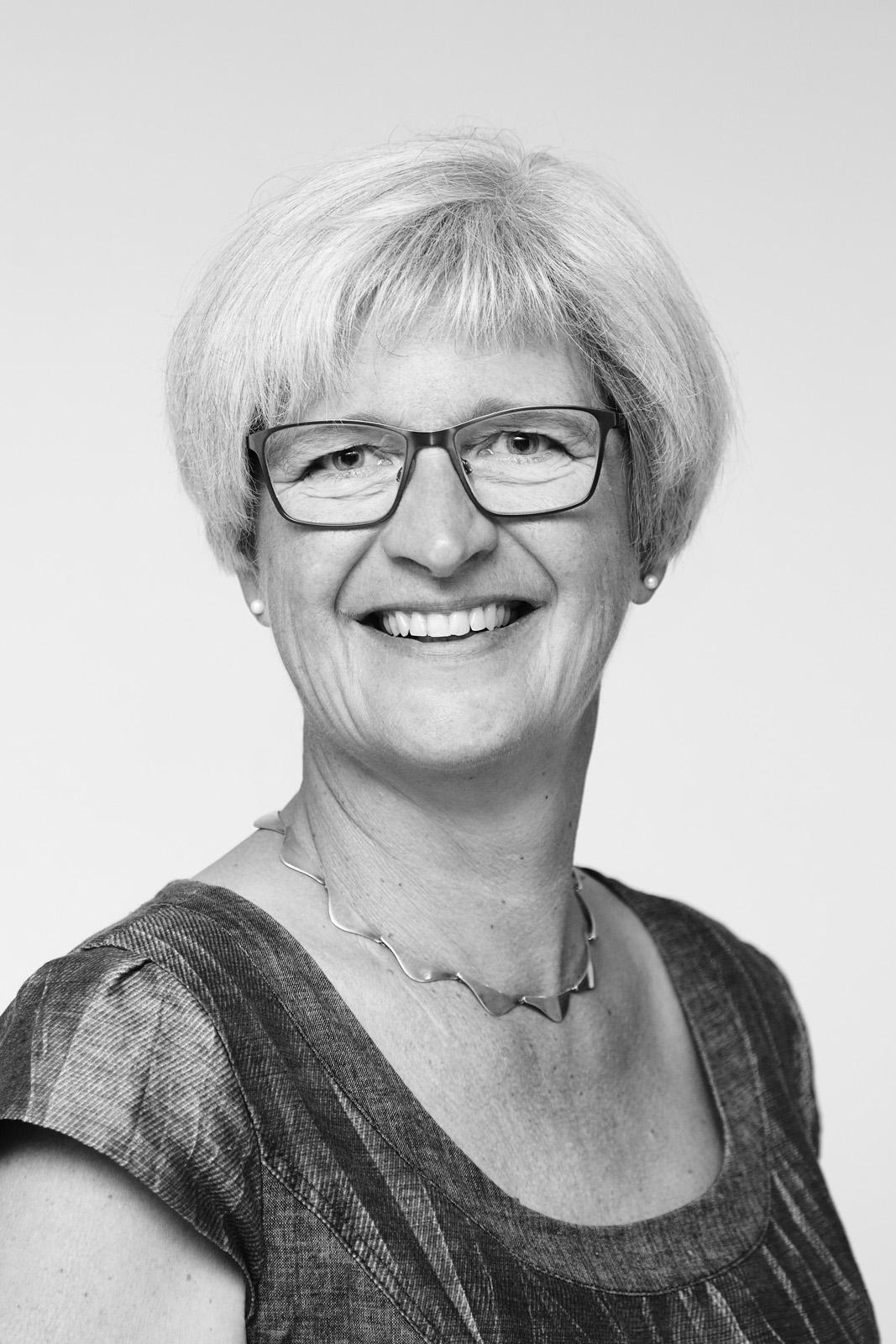 Susanne Persen