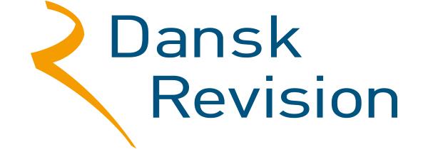 danskrevision_600px_sponsorlogoer