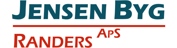 jensenbyg_600px_sponsorlogoer
