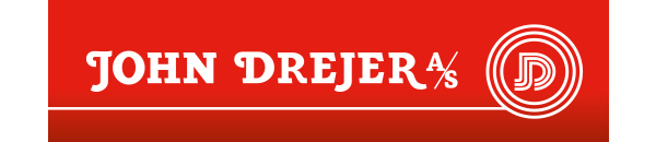 johndrejer_600px_sponsorlogoer
