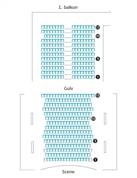 koncertsalen_800x1040px