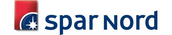 sparnord_600px_sponsorlogoer