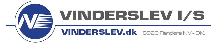 sponsorlogo_vinderslev