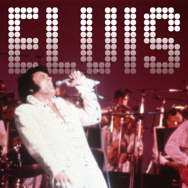 Elvis – That's The Way It Was