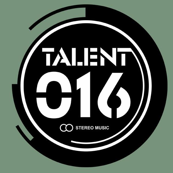 Talent 016