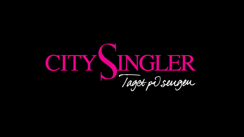 http://vaerket.dk/wp-content/uploads/2016/11/citysingler_logo_sort_996x560_acf_cropped.jpg