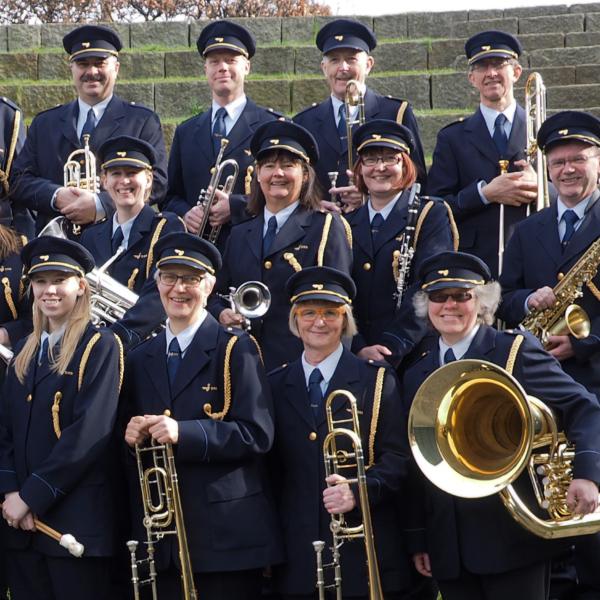 Randers Jernbaneorkester