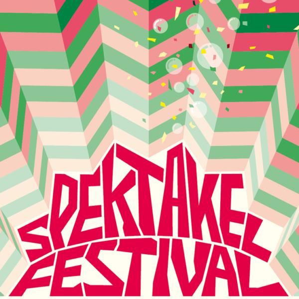 Spektakel Festival