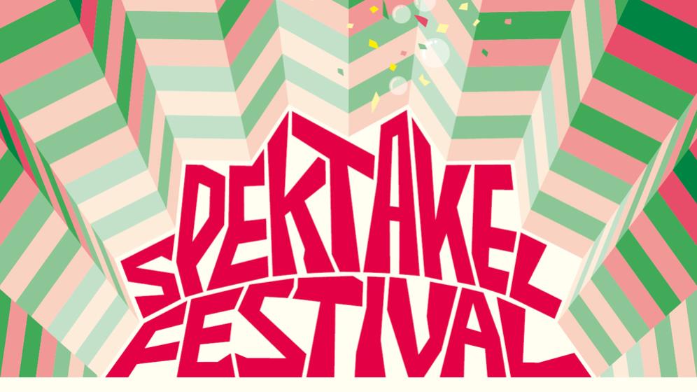 http://vaerket.dk/wp-content/uploads/2017/02/Spektakel-festival2017_plakat_996x560_acf_cropped.jpeg