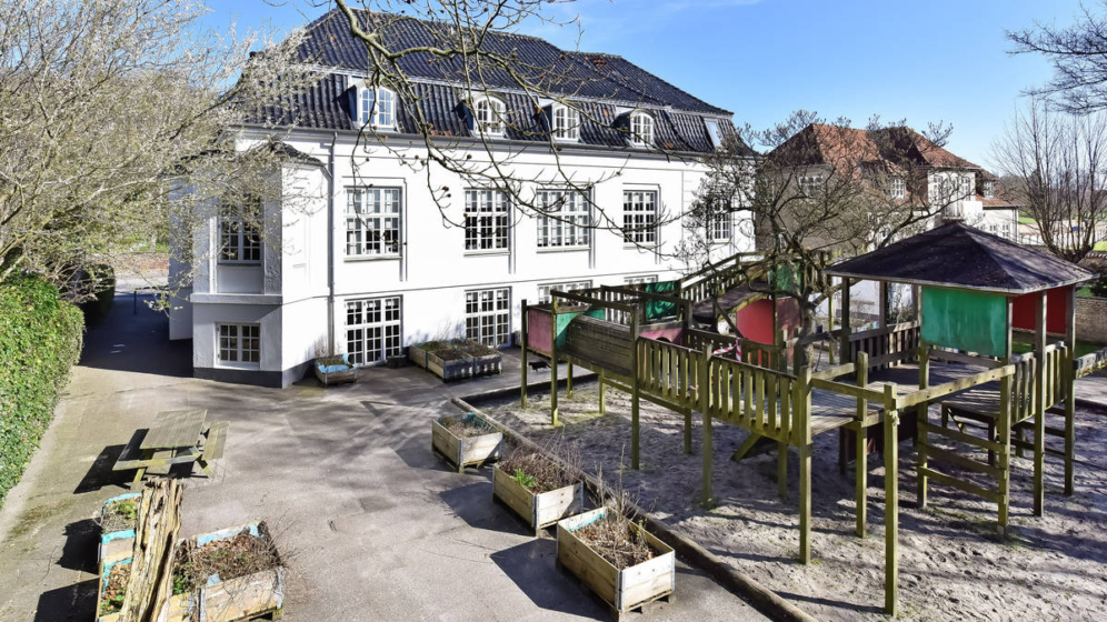 http://vaerket.dk/wp-content/uploads/2017/04/Randers-lilleskole-1_996x560_acf_cropped.jpg