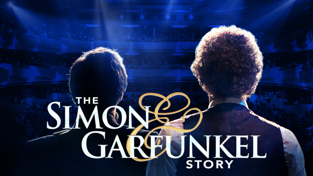 https://vaerket.dk/wp-content/uploads/2017/04/The-Simon-Garfunkel-Banner-_996x560_acf_cropped.jpg