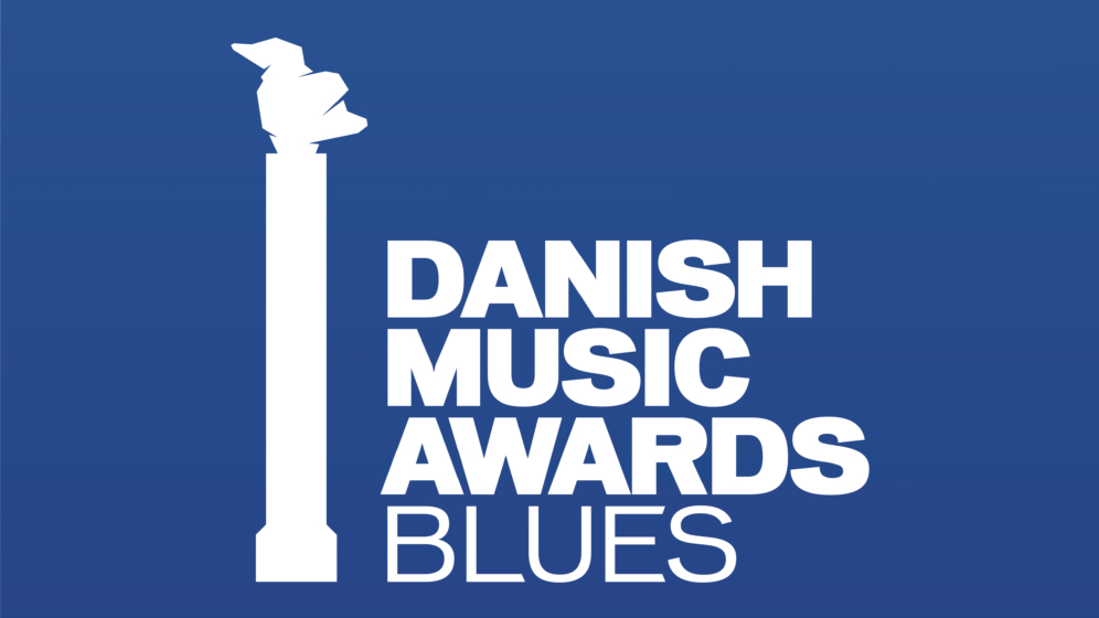 https://vaerket.dk/wp-content/uploads/2017/06/DMA-Blues_logo-2_996x560_acf_cropped-1.jpg