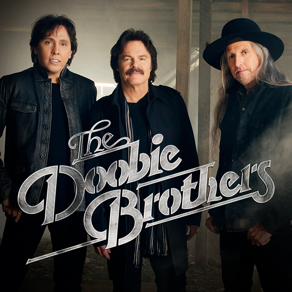 The Doobie Brothers (US)