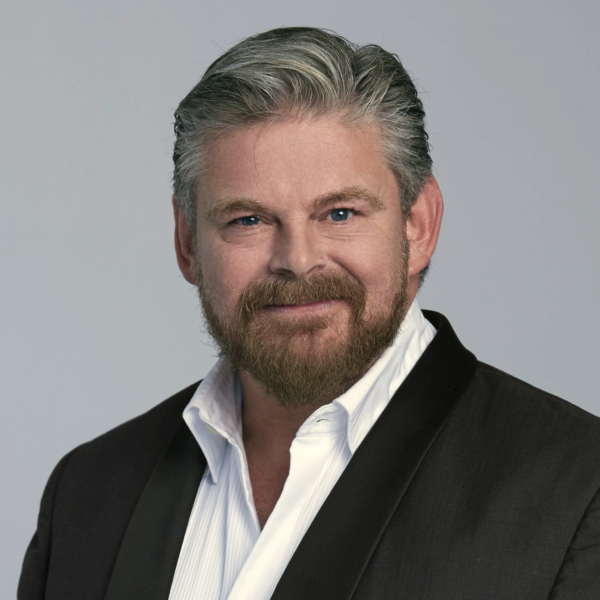 Stig Rossen Julekoncert 2018