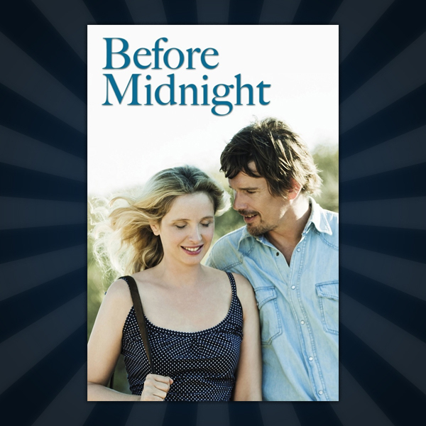 KGBio: Before Midnight