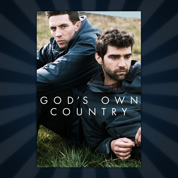 KGBio: God's Own Country