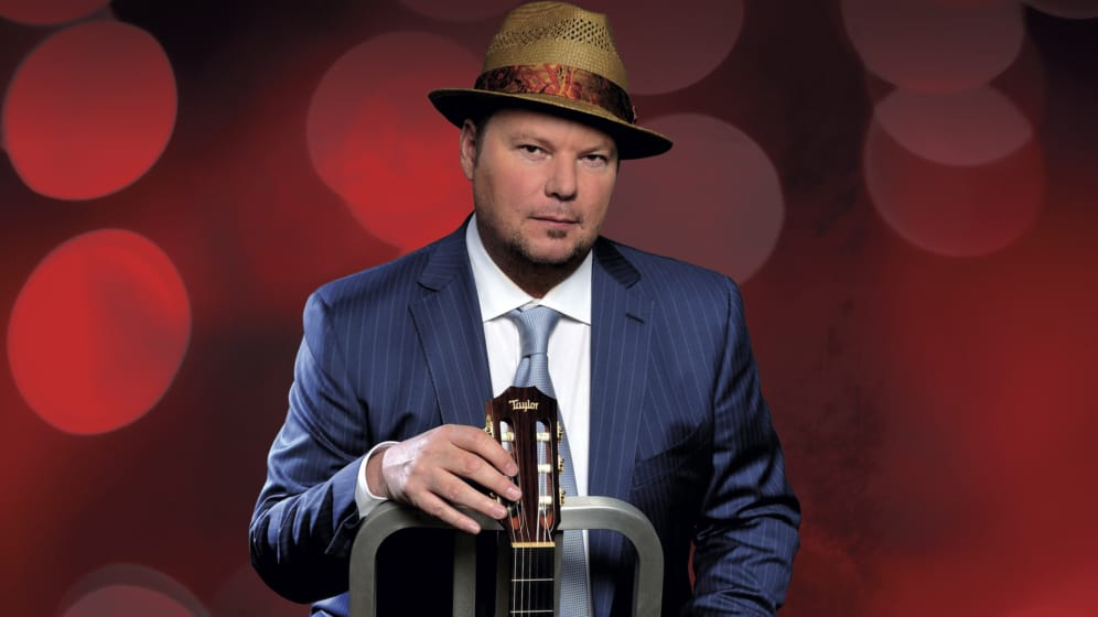 https://vaerket.dk/wp-content/uploads/2018/03/christophercross_online_996x560_acf_cropped-1.jpg