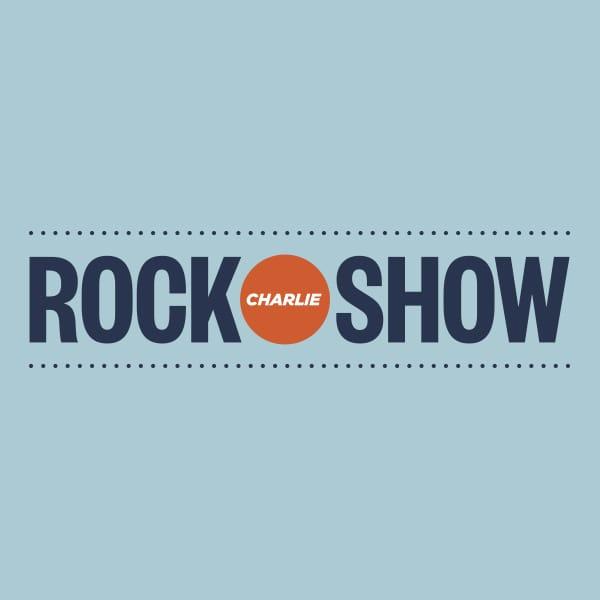 Rockshow 2018