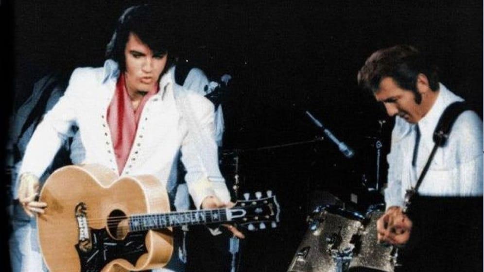 https://vaerket.dk/wp-content/uploads/2018/04/Always-Elvis-1_996x560_acf_cropped.jpg