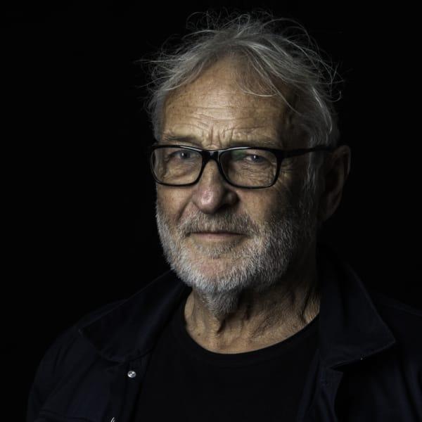 Niels Hausgaard – Tryk min danske