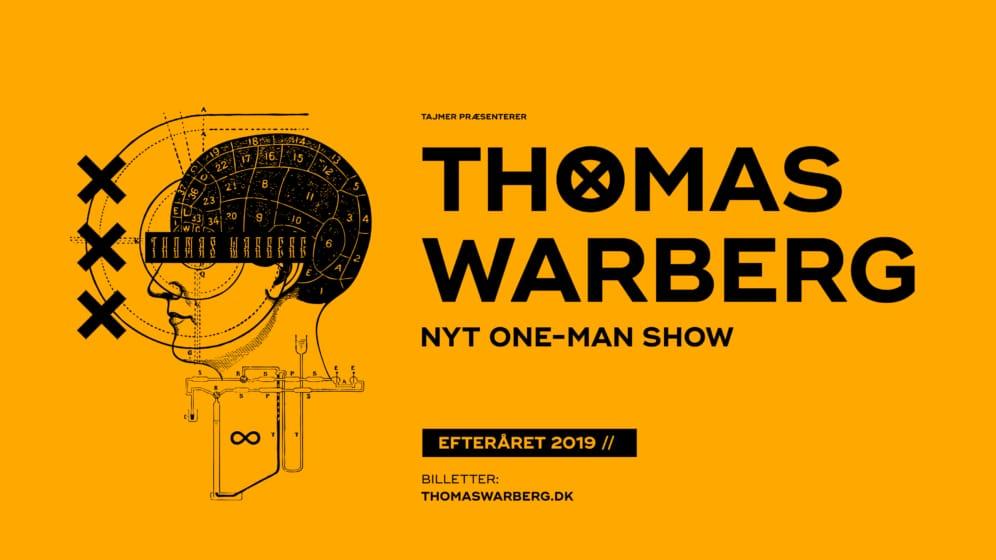 https://vaerket.dk/wp-content/uploads/2018/11/Thomas_Warberg_2019_artwork_landscape_996x560_acf_cropped.jpg