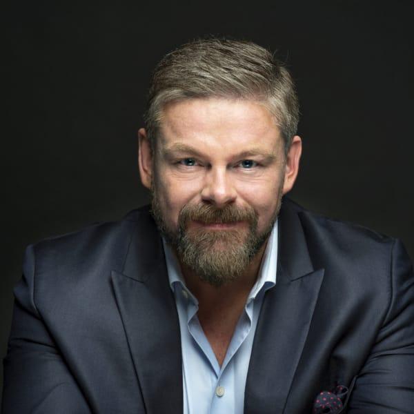 Stig Rossen Julekoncert 2019