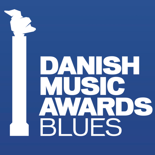 Danish Music Awards Blues 2019