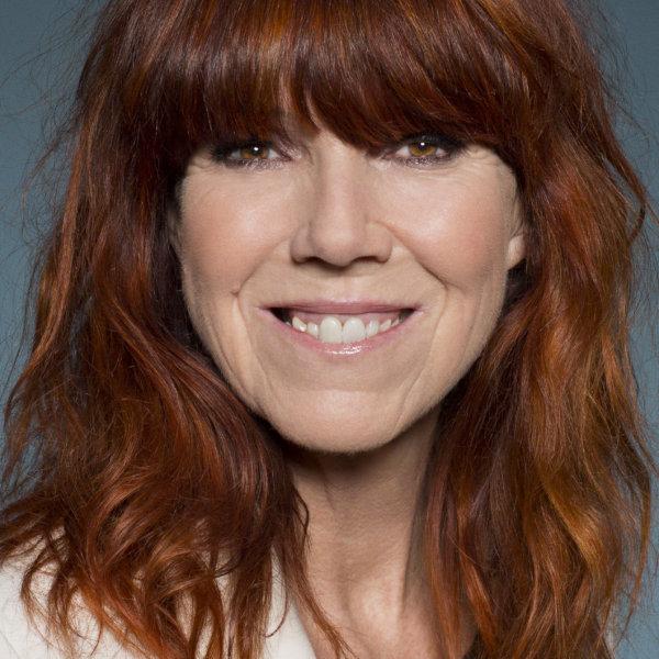 Hanne Boel Akustisk