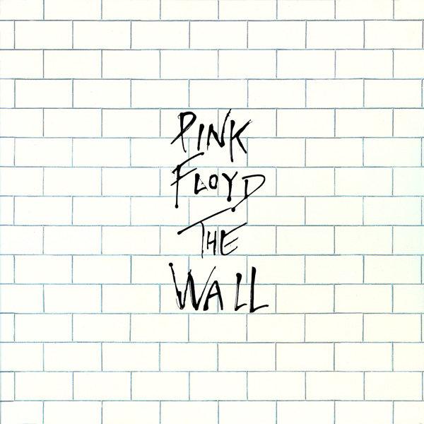 The Wall 40 år – Pink Floyd foredrag v. Thomas Ulrik Larsen