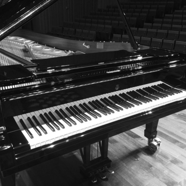 Randers Musikskoles lærerkoncert