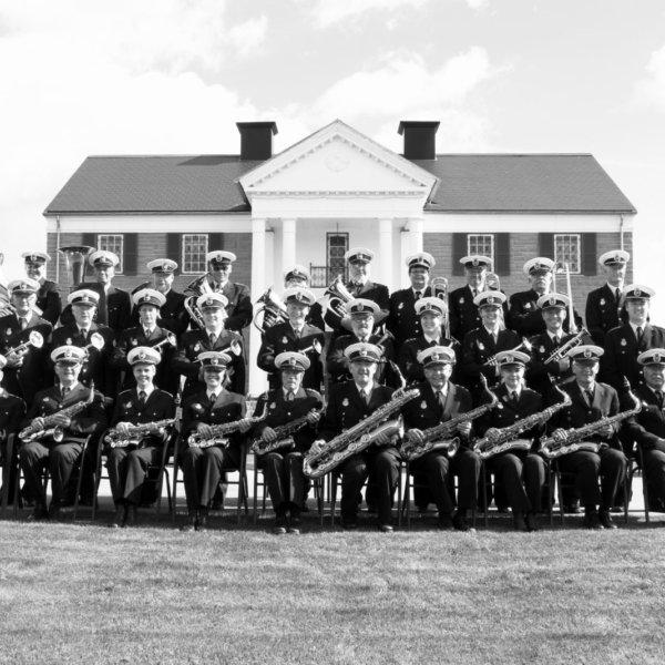 Randers Politiorkester