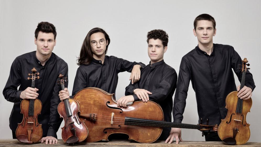 https://vaerket.dk/wp-content/uploads/2020/01/Elmire-String-Quartet-billede-2_996x560_acf_cropped.jpeg