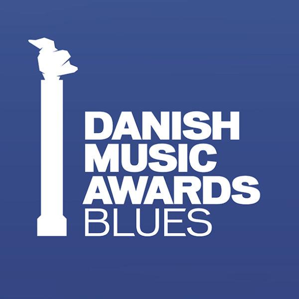 Danish Music Awards Blues 2020