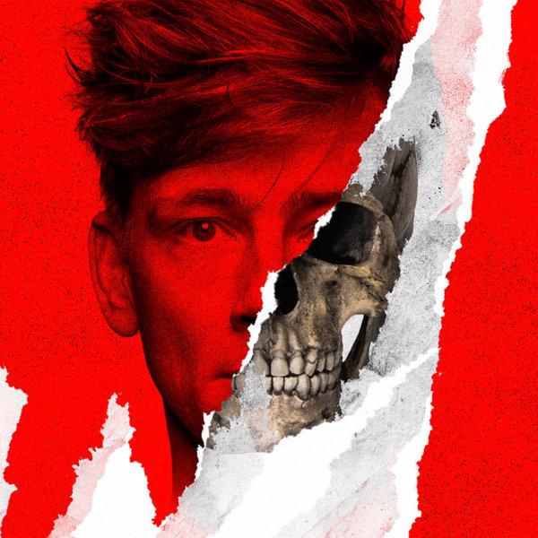 Hamlet, Prins af Danmark