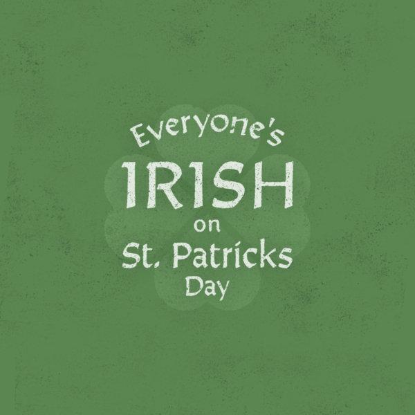 St. Patricks Day feat. Mugshots
