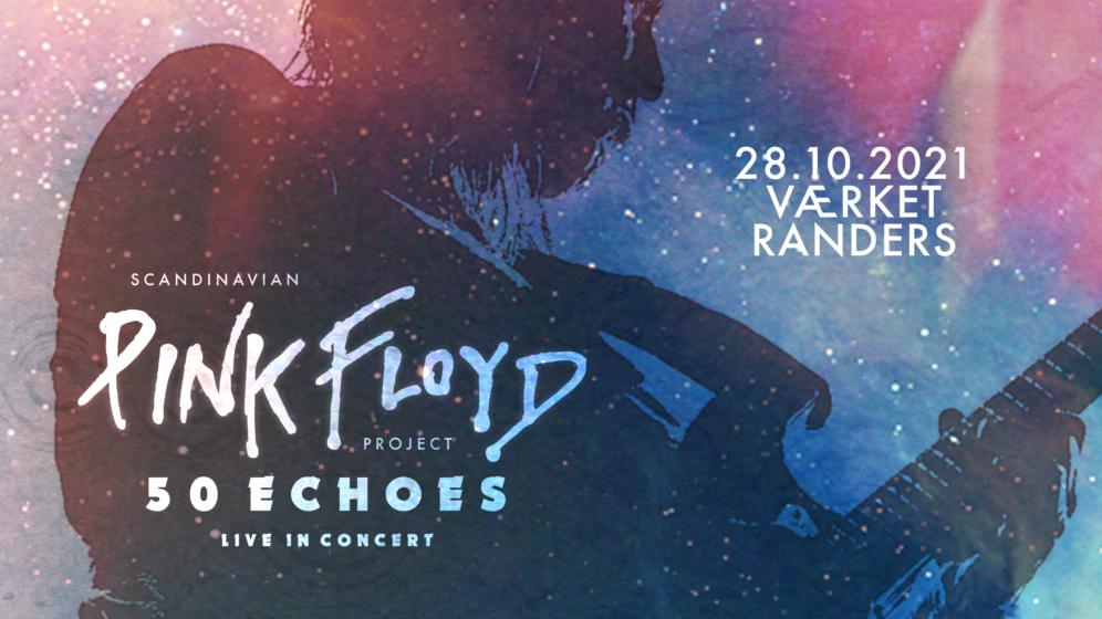 https://vaerket.dk/wp-content/uploads/2021/03/Begivenhedsbillede_Pink-Floyd-Project_Vaerket_996x560_acf_cropped.png