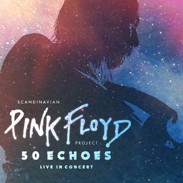 Pink Floyd Project – Echoes