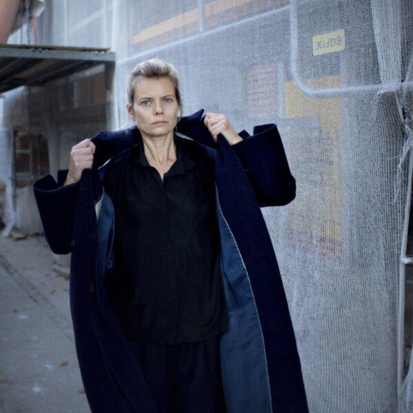 Henriette Sennenvaldt