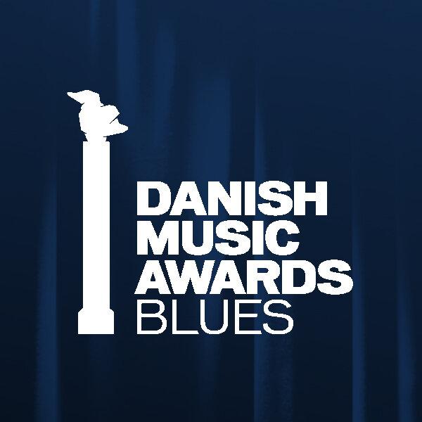 DMA Blues 2021