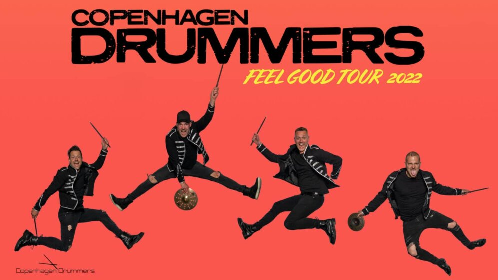 https://vaerket.dk/wp-content/uploads/2021/06/drummers_online1_996x560_acf_cropped.jpg