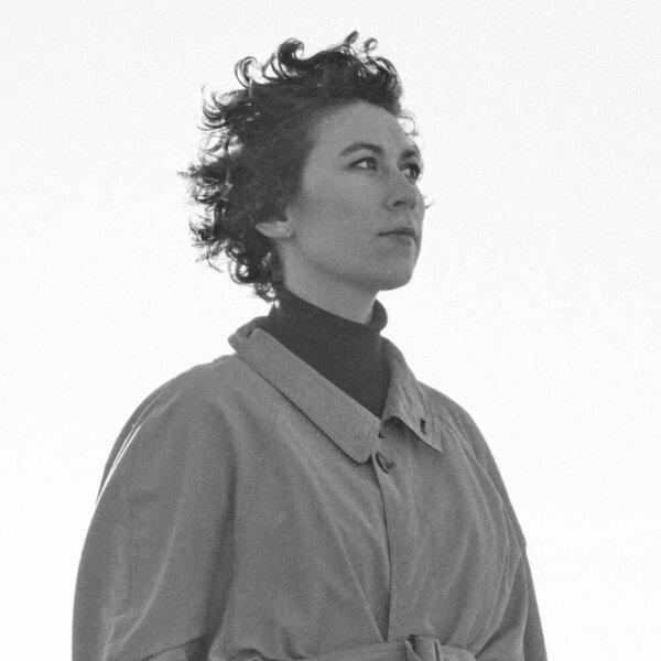 Ginne Marker m. band