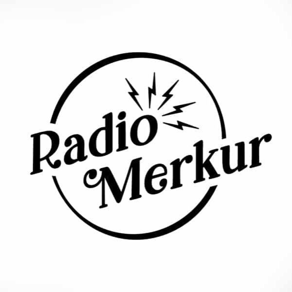 PLUS1: Radio Merkur